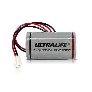 BAT-ER-3,6 Bateria do bezprzewodowych sygnalizatorów zewnętrznych Satel