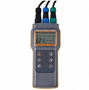VZ8603 Analizator Parametrów Wody