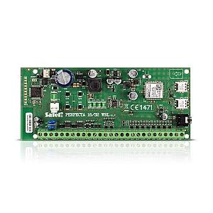 PERFECTA 32 Centrala alarmowa z GSM, 8 wejść SATEL