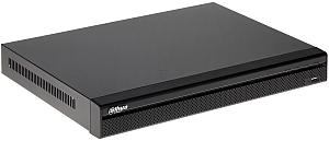 DHI-XVR5216AN  rejestrator cyfrowy 16-kanałowy 5w1 AHD, HD-CVI, HD-TVI, PAL, TCP/IP Dahua