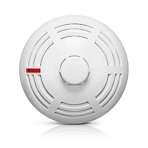 ASD-200 Bezprzewodowa czujka dymu i ciepła ABAX Satel