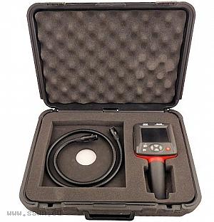 Kamera Inspekcyjna CBS-150