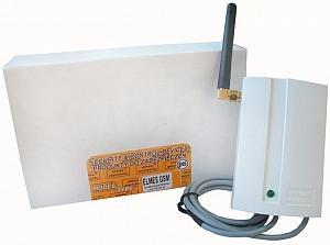 Moduł powiadomienia GSM do CB32
